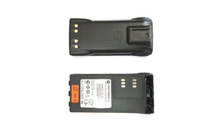 باتری GP338